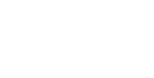 Best Credit Union to Work For